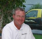 Terry Kurth