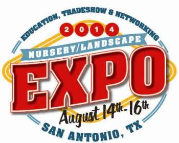 Nursery and Landscape EXPO