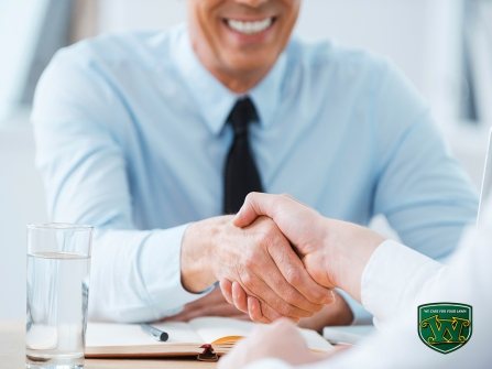 Questions to Ask Franchisor