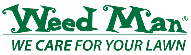 Weed Man Updated Logo